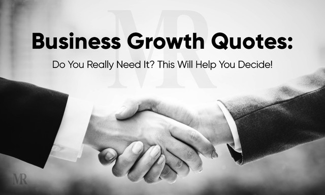 Business-Growth-Quotes.jpg