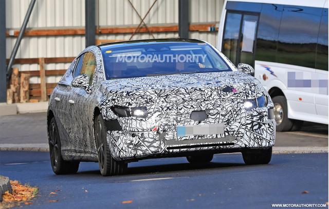 2021 - [Mercedes-Benz] EQE - Page 2 EE8-A4058-6-C8-A-4-E2-D-B7-E1-274-C7-CB75-D46
