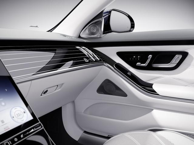 2020 - [Mercedes-Benz] Classe S - Page 23 0640-E1-FA-EACA-4-D1-F-8-F90-32814-EB64017