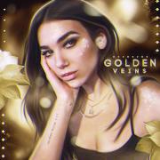 https://i.ibb.co/N9n9CVn/goldenveins.png