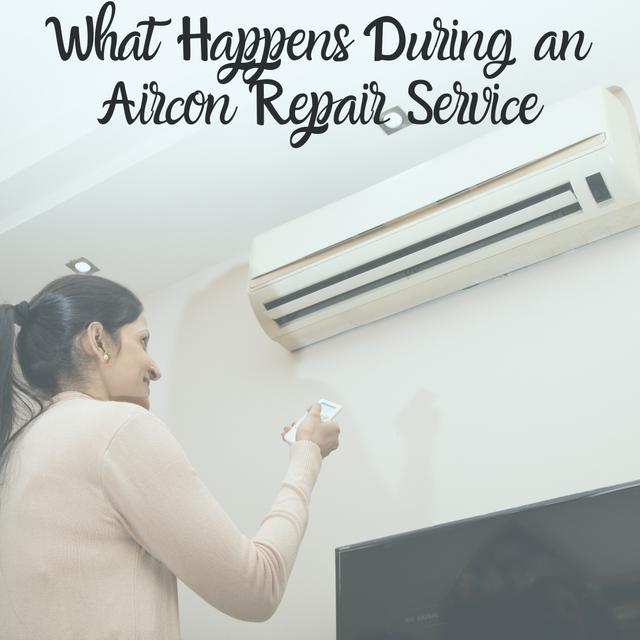 What-Happens-During-an-Aircon-Repair-Service
