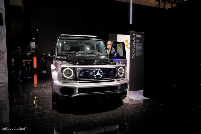 2021 - [Mercedes] EQG Concept 75-F25104-09-F9-45-A3-962-A-4298-A7-F1-C017