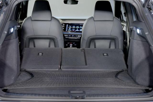 2020 - [Audi] Q4 E-Tron - Page 2 90-D9-AD9-E-BF0-F-49-A4-BF68-C8540-DD53-B70