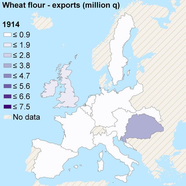 wheat-flour-exports-1914-v2