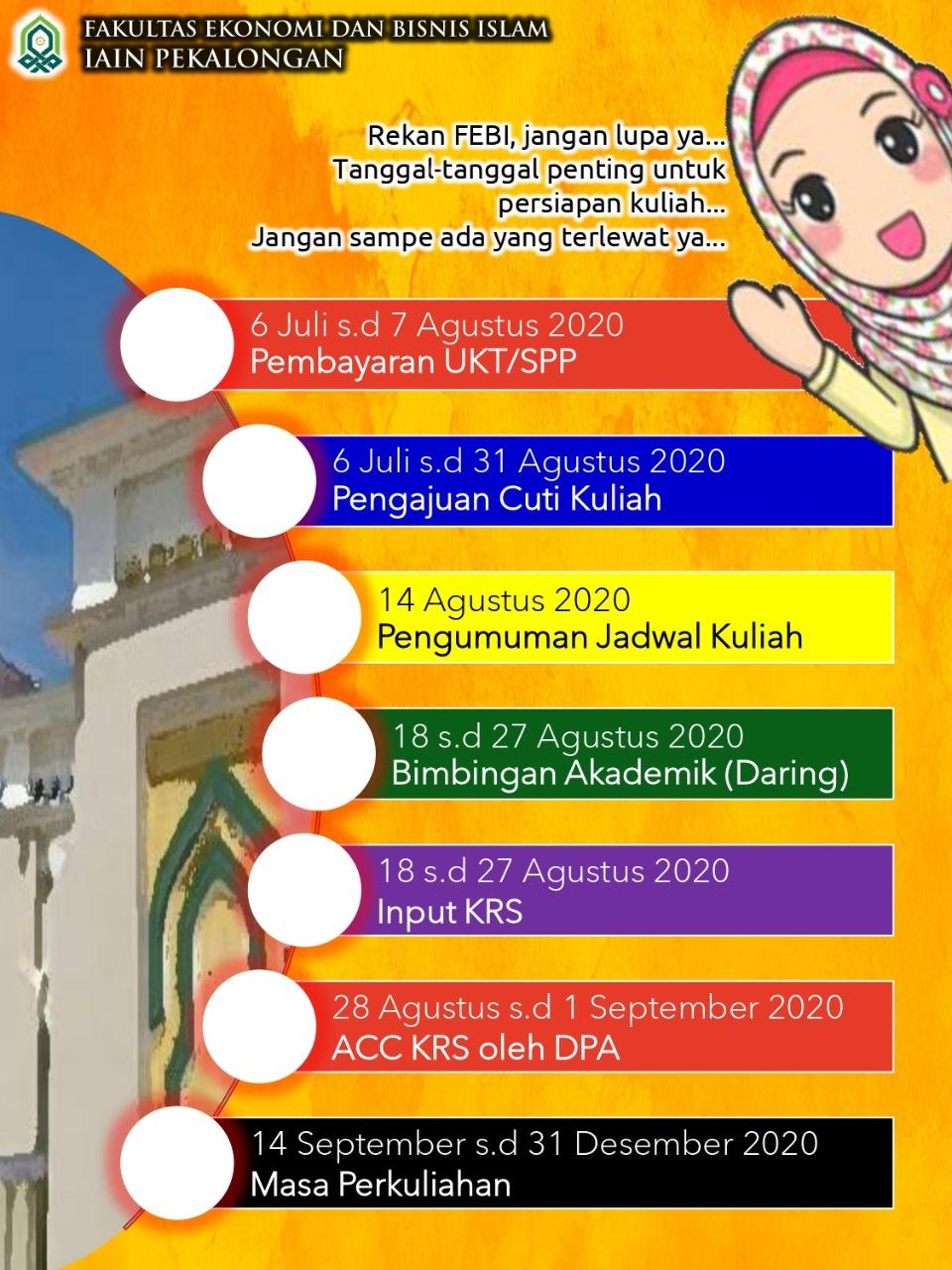 Persiapan-perkulihan-gasal-2020-2021