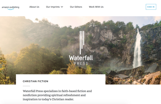 Waterfall-Press.png