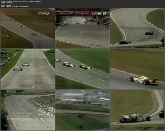 Formula-1-s1980e02-Brazilian-Grand-Prix-Highlights-English-mkv.jpg