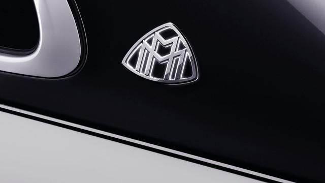 2020 - [Mercedes-Benz] Classe S - Page 22 05494386-CD5-E-4-A20-8-F20-8-C02-FD914-EE0