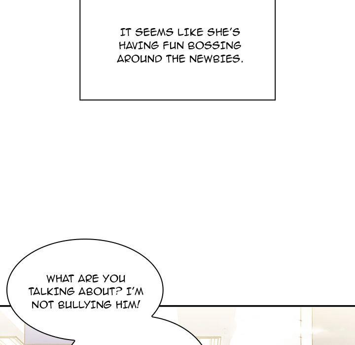 Mangarock-asia-Close-as-Neighbors-Chapter-52-052