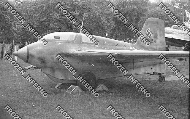 Me-163-17.jpg