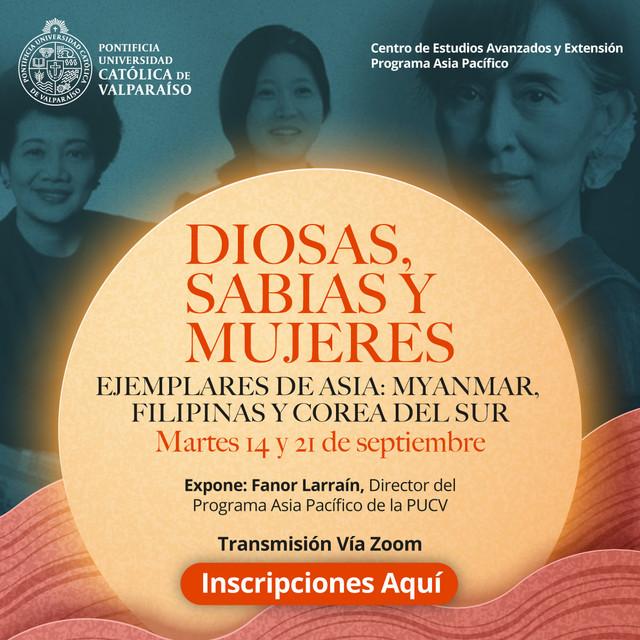 Diosas-sabias-y-mujeres-ejemplares-de-Asia-Myanmar-Filipinas-y-Corea-del-Sur-14-y-21-de-septiembre