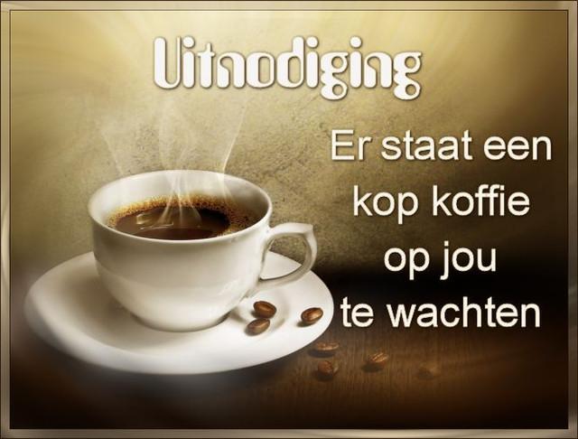 ZV koffie.jpg