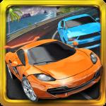 Turbo Driving Racing 3D MOD APK 2.3 (Unlimited Money)