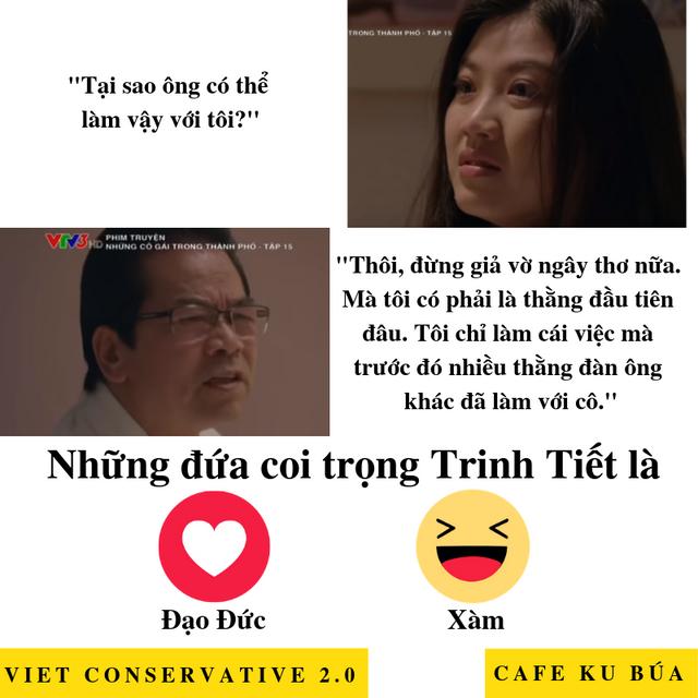 trinh-2