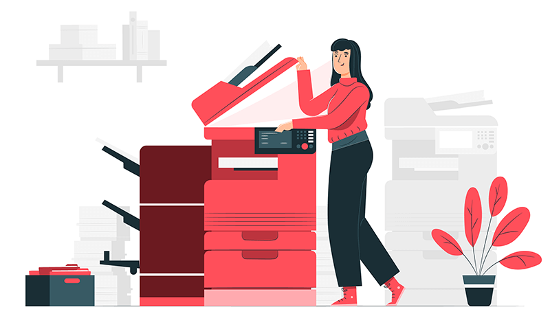 Impresoras-Xerox-para-empresas-startsolution