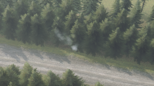 dirtrally2-2021-02-23-21-51-36-66.png