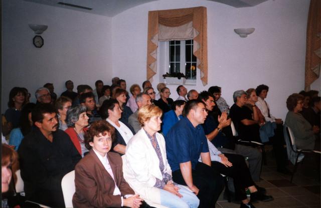 publika-2.jpg