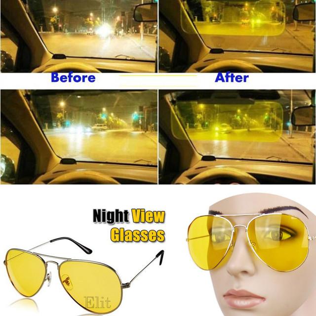 2 Sun glass with night vision 2 zpskrmlzmis