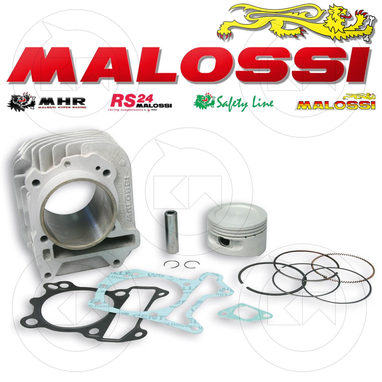 Malossi 3111393 Cilindro /Ø70 all 4 Stroke Aprilia SR Motard 125