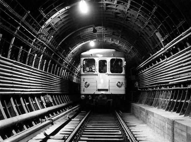metro-1973