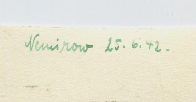 img902