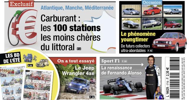 [Presse] Les magazines auto ! - Page 5 E021-F8-A3-F30-E-46-CC-8-DE0-7-EC188-EA1-F36