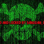 hacker-green-skull-crossbones-750-picsay
