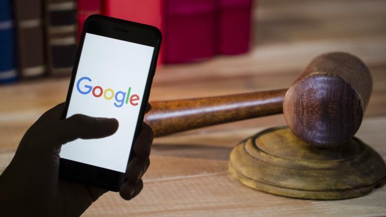 هل اقتربت نهاية جوجل ؟