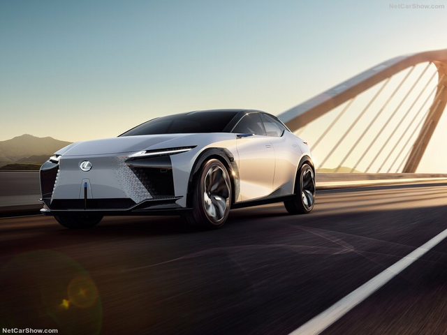 2021 - [Lexus] LF-Z Electrified Concept  E4-C9-C206-E773-4-E0-D-A09-A-4-DC530-FD8788