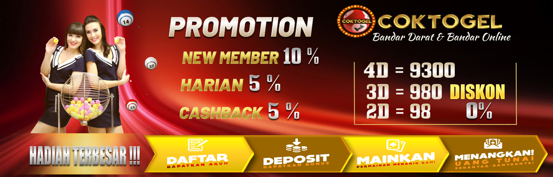 banner-promotions