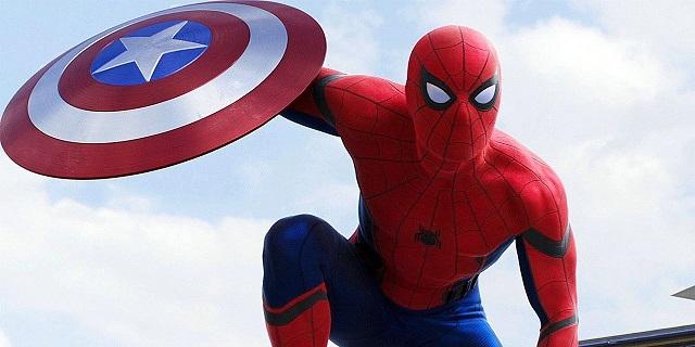 Spider-Man-2016