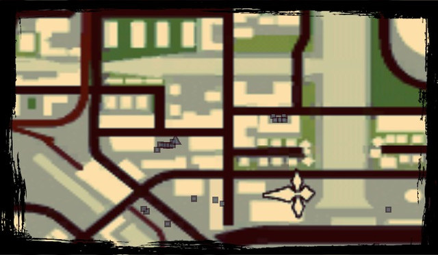 mapa-ramka.jpg