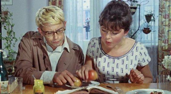 Все ли фильмы Вы узнаете по фото? Это старое доброе советское кино, такого Img-54292-15936768154668