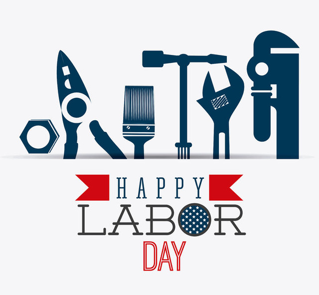 [Image: labor-day.jpg]
