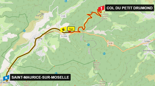 19-a-tdf-2020-stage-mountain-19