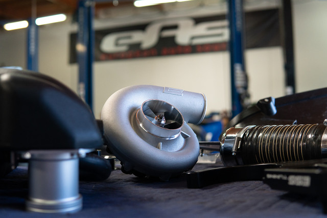 ess-g1-supercharger-e92-m3-european-auto-source