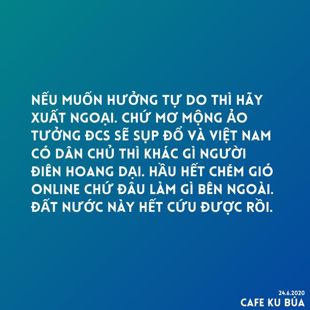dan-chu