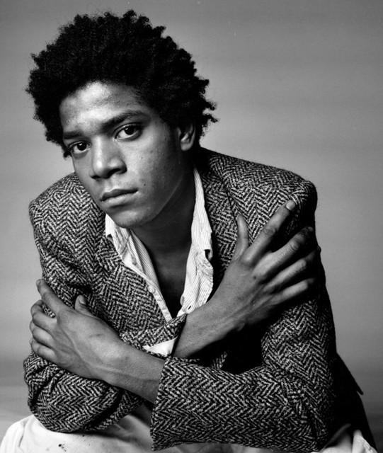 Jean-Michel-Basquiat-portrait-4.jpg