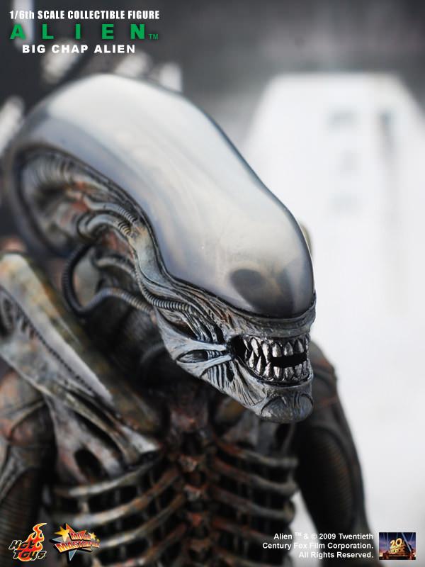 https://i.ibb.co/NCg1NNp/mms106-alien17.jpg
