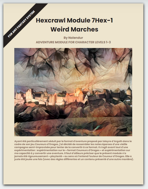 Weird-Marches.png
