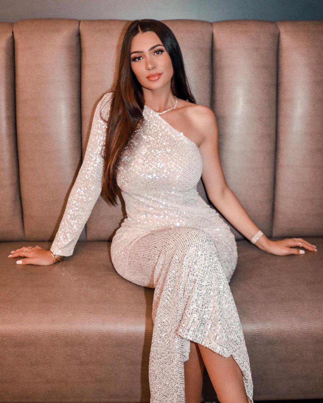 Jenna-Jenovich-2