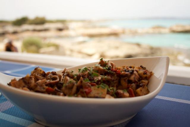 gastronomia-1-formentera-travelmarathon-es