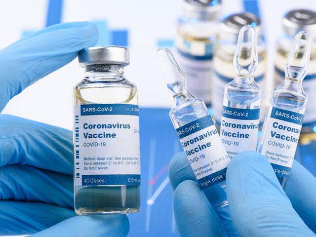 coronavirus-vaccino-thumb-720-480
