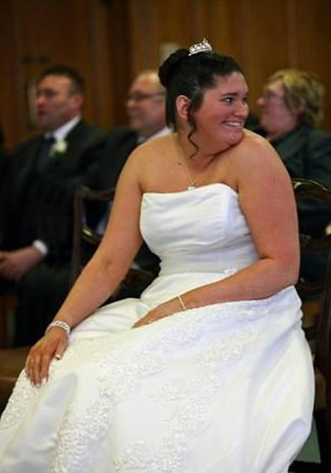 Leanne-Champ-boda