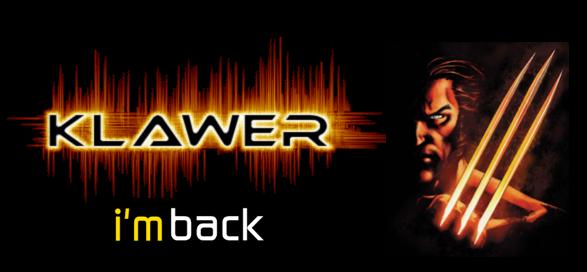 Klawer1.png