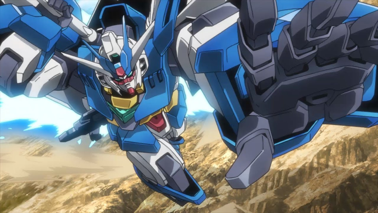 Gundam-Build-Divers-Re-RISE.jpg