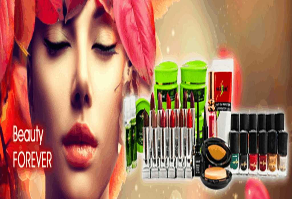beauty,beauty shop, cosmetics, skin care, makeup,facial makeup, cosmetics,beauty products