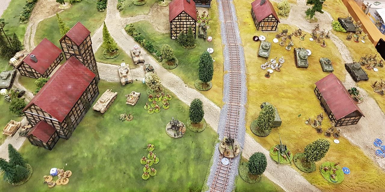 (PBG) Die Viervölkerschlacht von Braunschweig BILD10