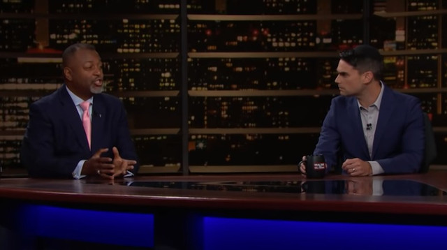 Ben-Shapiro-Embarrasses-Himself-on-Real-Time-with-Bill-Maher.jpg