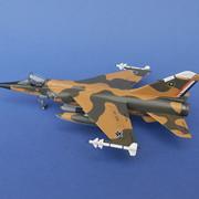 Mirage-F1-SAAF-6